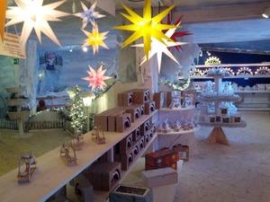 Weihm03 T in Weihnachtsland