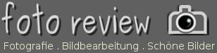 foto review