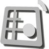 Permalink to: RFID / NFC